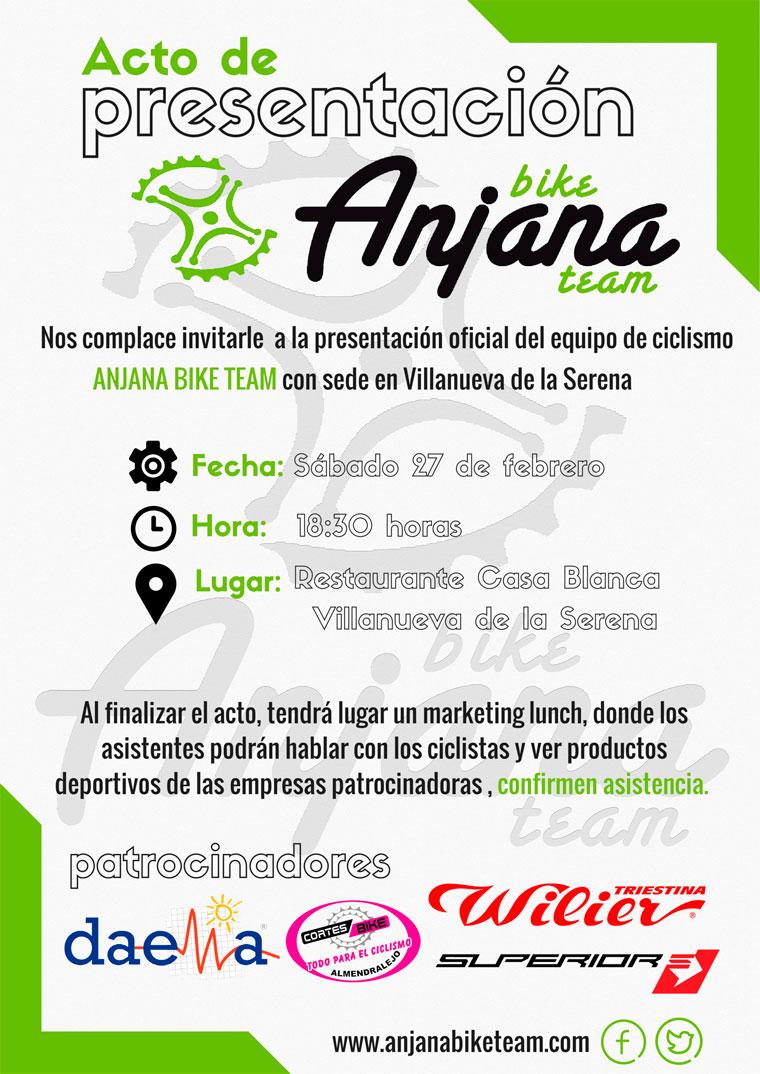 presentacion-anjabike-team