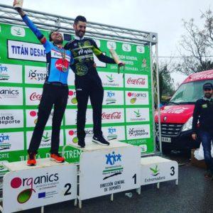 david-magrera-podium
