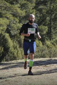 eusebio-trail