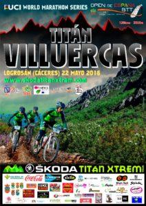 TitanVilluercas2016_1200px