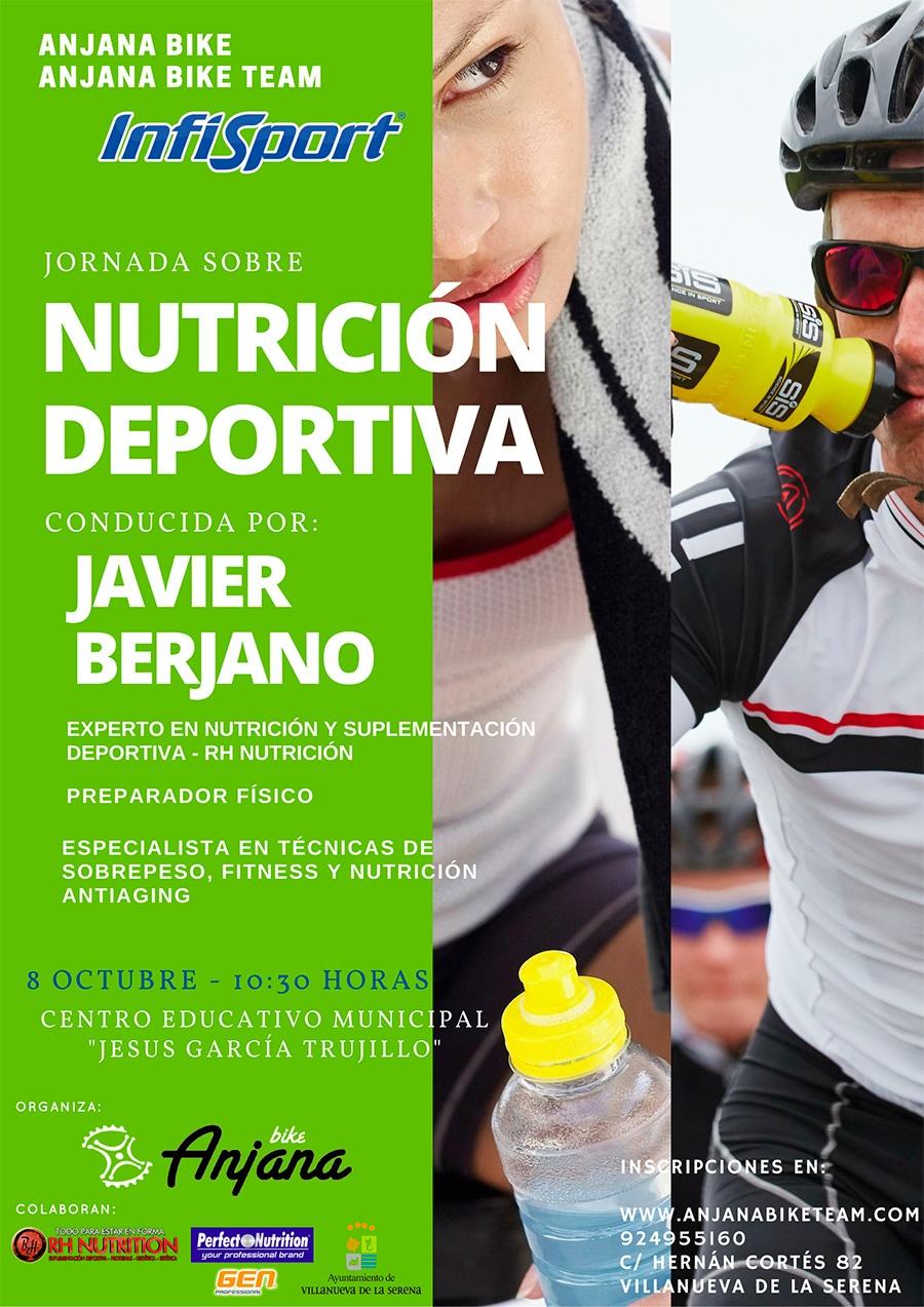 jornada-nutricion-blog-dentro