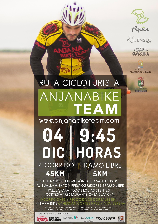ruta-anjanabike-team
