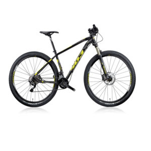 Wiliar-503-deoreslx-negra-y-amarilla-Anjana-Bike