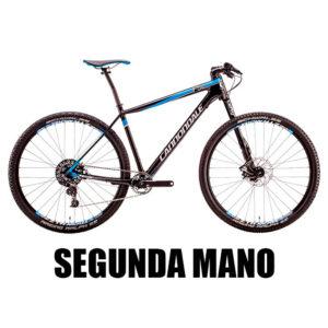 cannondale-fsi-segunda-mano-anjana-bike