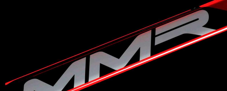 Presentamos la marca de bicicletas MMR