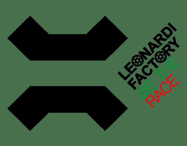 Cassetes SRAM 9-48 Leonardi en exclusiva