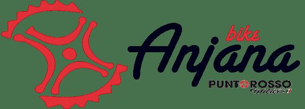 AnjanaBike