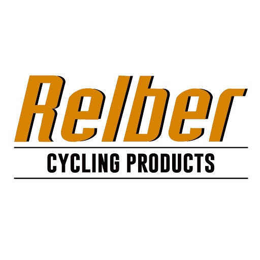 RELBER CYCLING
