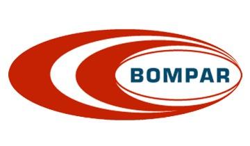 BOMPAR