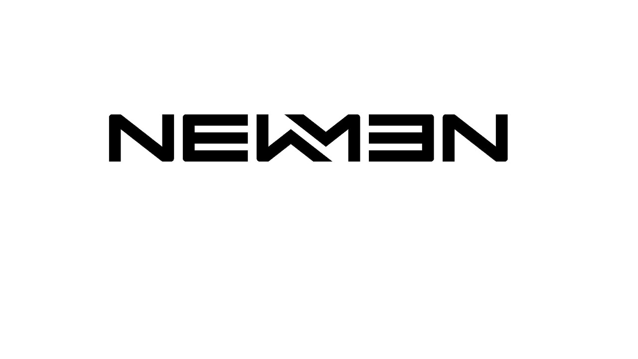 NEWMEN