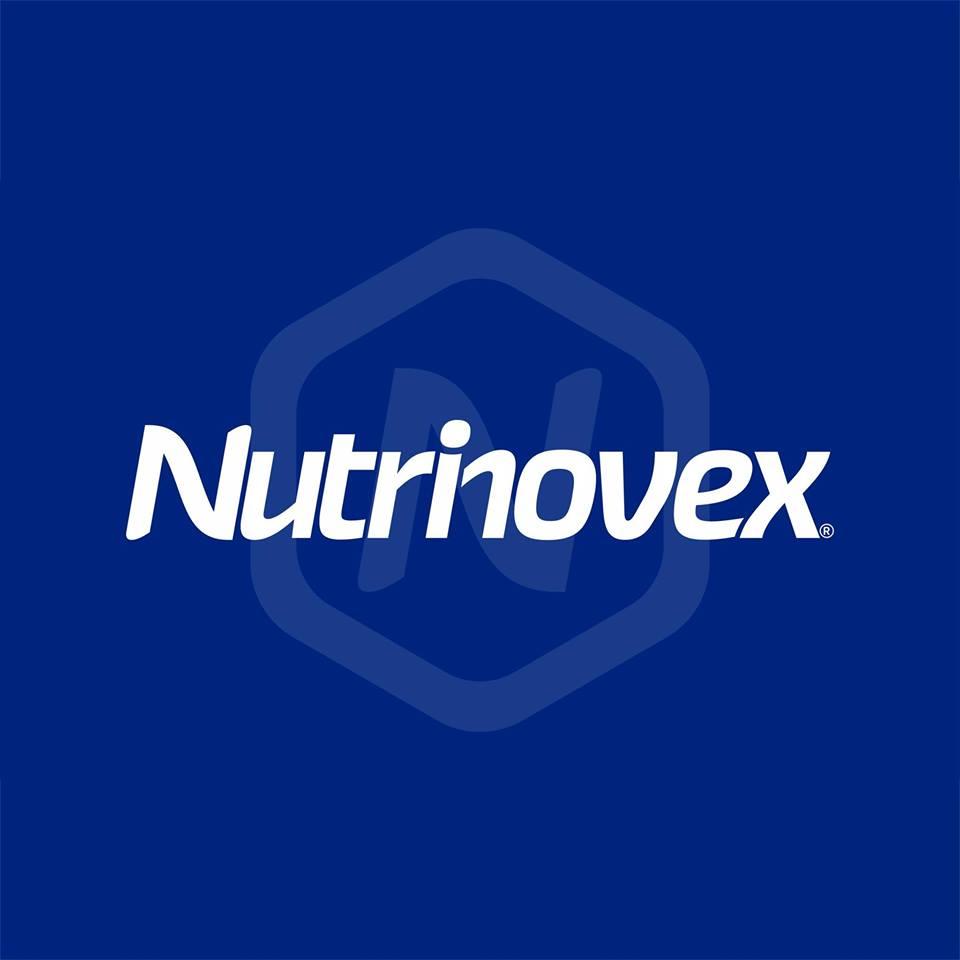 NUTRINOVEX